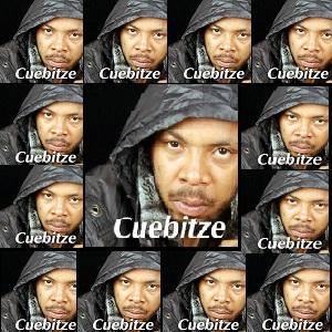 Cuebitze