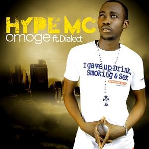 Hype MC