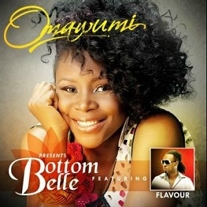 Omawumi-Bottom-Belle