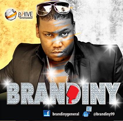 Brandiny