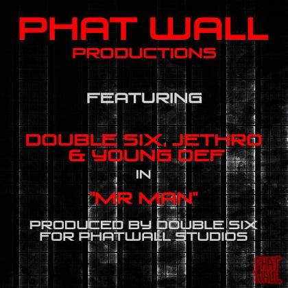 Phatwall
