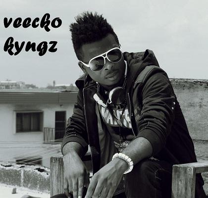 Veecko Kyngz