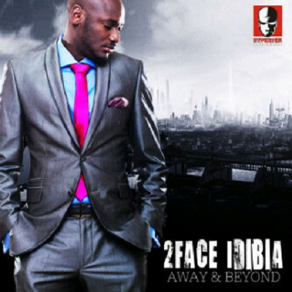 2face-idibia-away-beyond