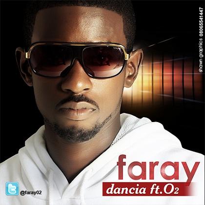 Faray-Dancia