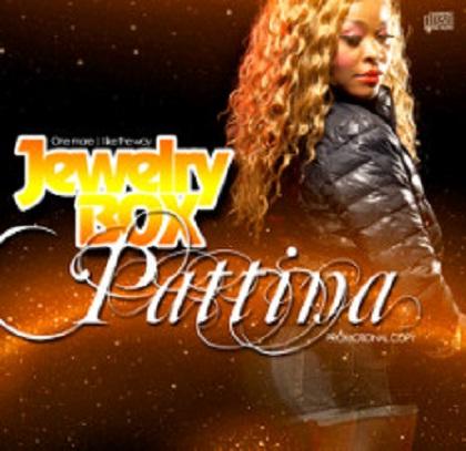 Pattina-One-More