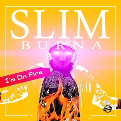 Slim Burna