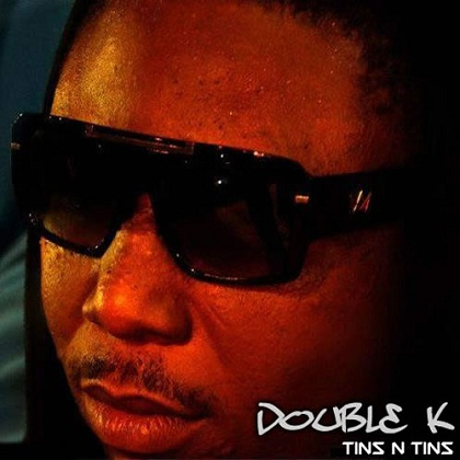 double k tins and tins deetti ijaw boyz new music