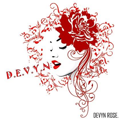 Devyn Rose EP