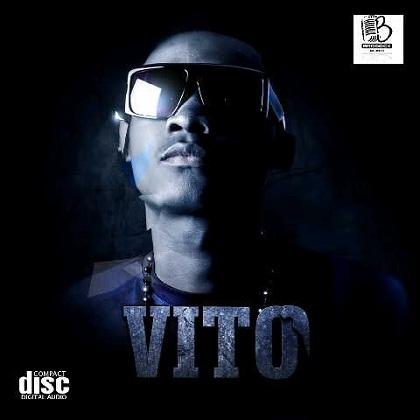 Vito W4 Sofa