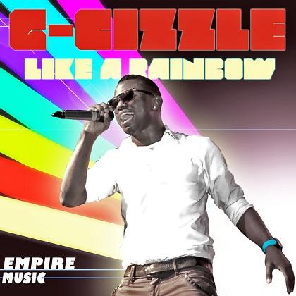 G-Cizzle Like A Rainbow