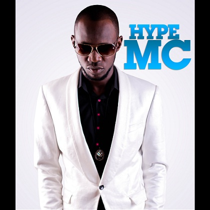 Hype MC ORIGINAL BADOO FALLING IN LOVE DJ REE VEECKO