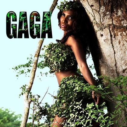Donna Diva Gaga