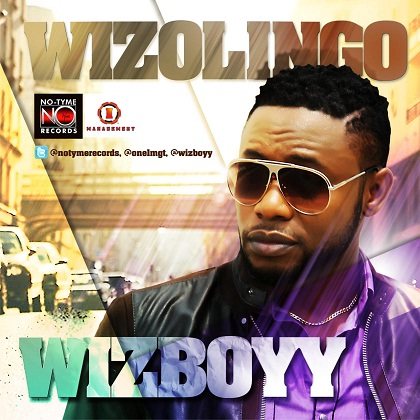 Wizboyy Wizolingo
