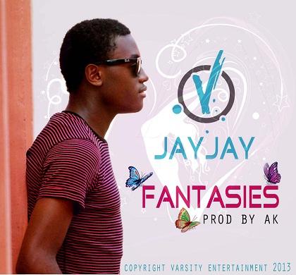 JayJay Fantasies