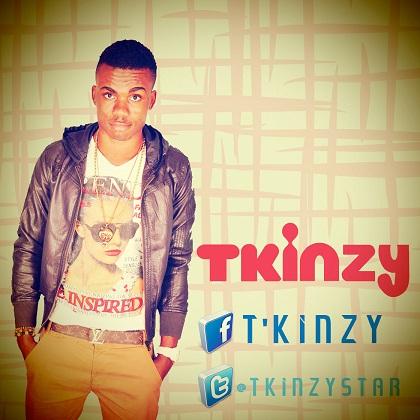 T'kinzy