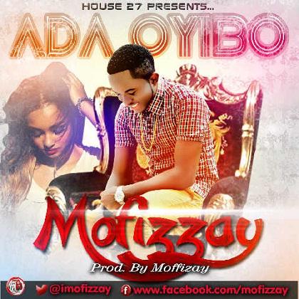 Ada Oyibo Moffizay