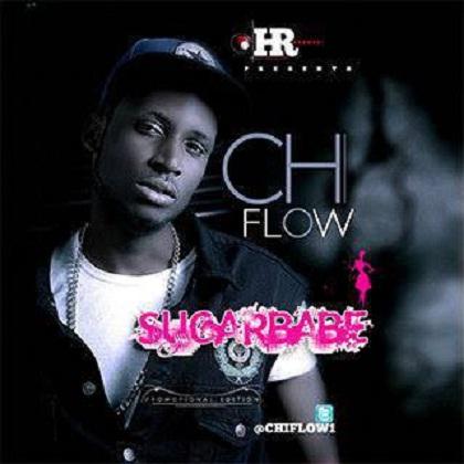 Chiflow Sugar Babe