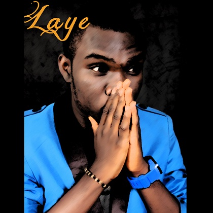 Laye God Of Elijah